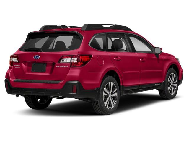 2019 Subaru Outback 2.5i Limited (Stk: 14643) in Thunder Bay - Image 3 of 9