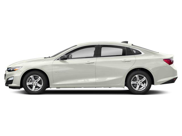 2019 Chevrolet Malibu LT (Stk: 195743) in Milton - Image 2 of 9