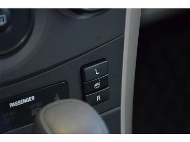 2013 Toyota Corolla  (Stk: 081525) in Milton - Image 6 of 35