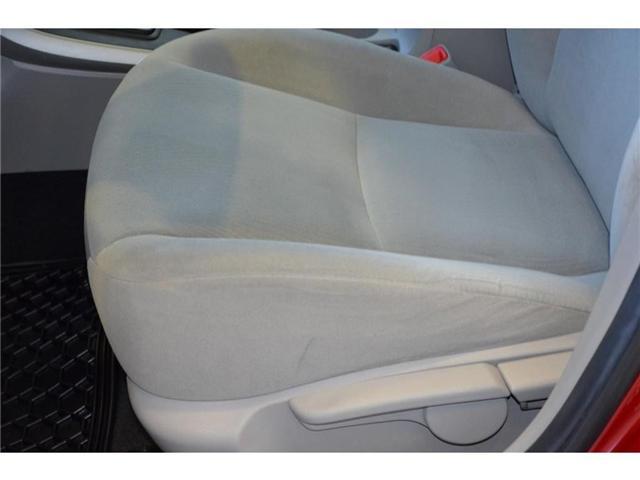 2013 Toyota Corolla  (Stk: 081525) in Milton - Image 13 of 35