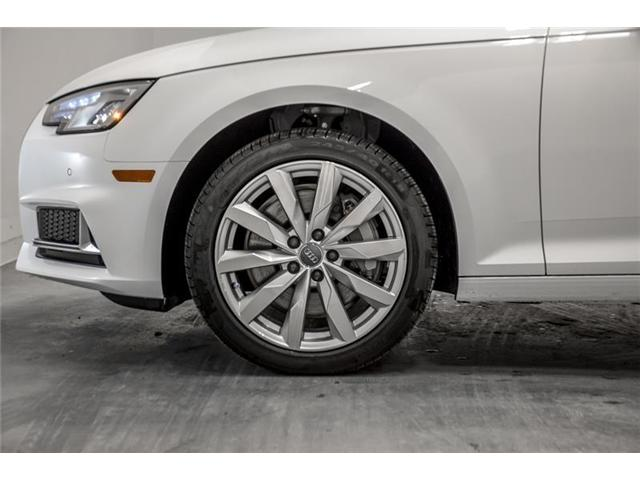 2019 Audi A4 45 Komfort (Stk: A11899) in Newmarket - Image 7 of 16