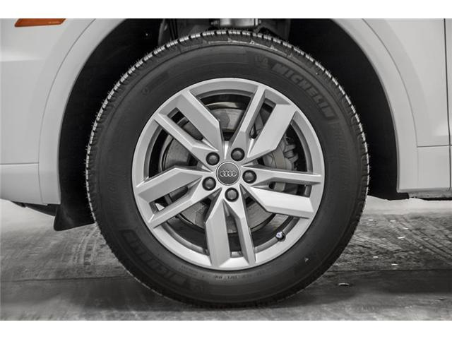 2019 Audi Q5 45 Komfort (Stk: A11913) in Newmarket - Image 6 of 21
