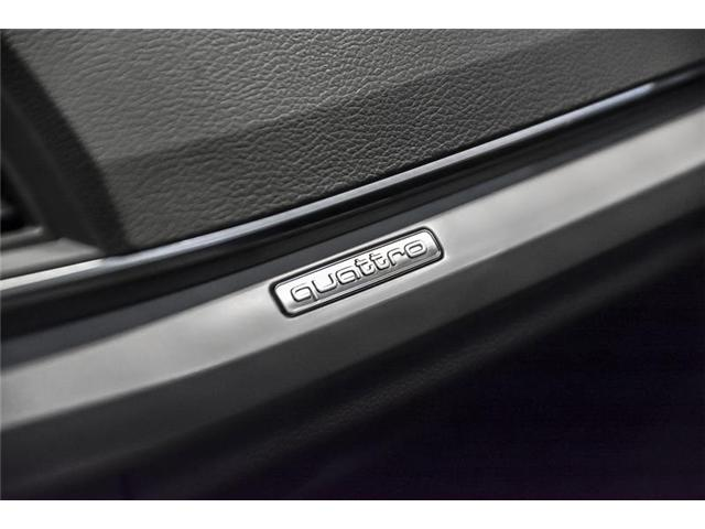 2019 Audi Q5 45 Komfort (Stk: A11913) in Newmarket - Image 17 of 21