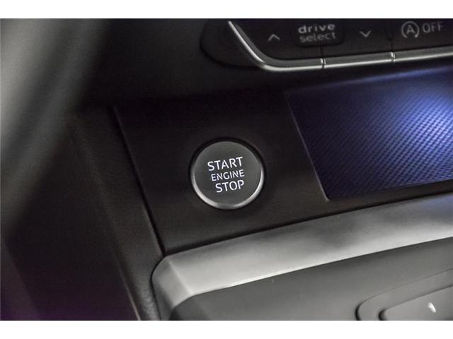 2019 Audi Q5 45 Komfort (Stk: A11913) in Newmarket - Image 18 of 21