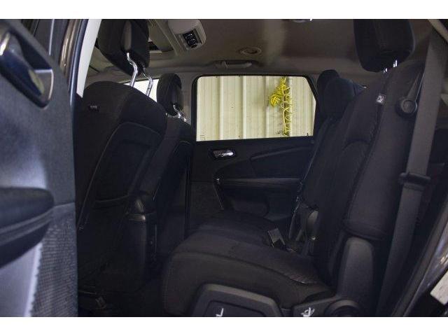 2014 Dodge Journey SXT (Stk: V762) in Prince Albert - Image 11 of 11