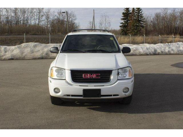 2004 GMC Envoy  (Stk: V746A) in Prince Albert - Image 8 of 11