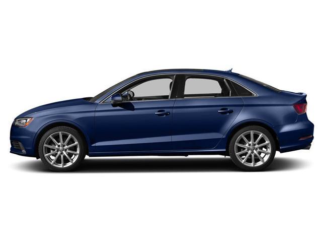 2015 Audi A3 1.8T Komfort (Stk: B8525) in Oakville - Image 2 of 10