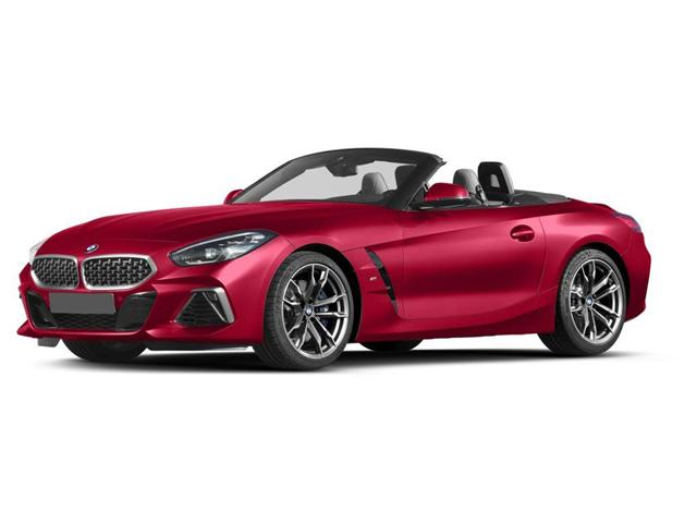 2019 BMW Z4 sDrive30i (Stk: 40779) in Kitchener - Image 1 of 3