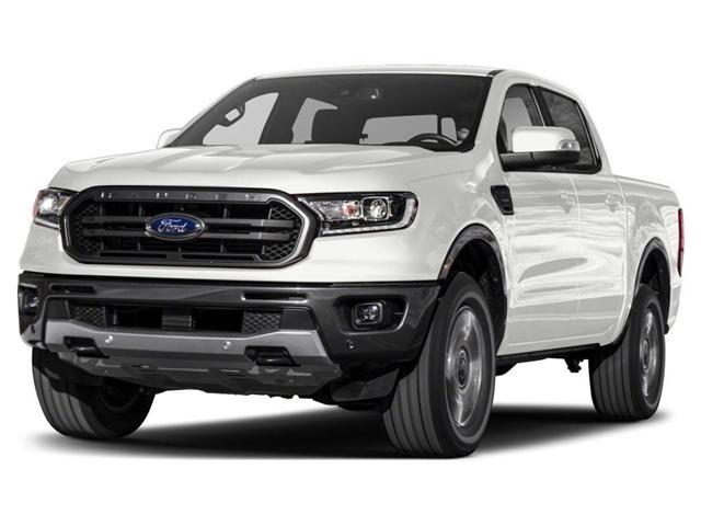 2019 Ford Ranger  (Stk: 19-7270) in Kanata - Image 1 of 2