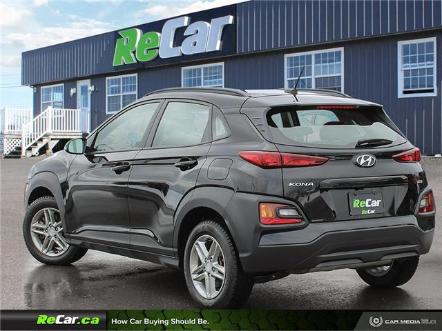 2019 Hyundai KONA 2.0L Essential (Stk: 190305a) in Saint John - Image 6 of 26