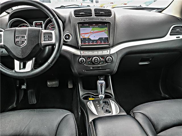 2013 Dodge Journey  (Stk: 1026PA) in Bowmanville - Image 20 of 29