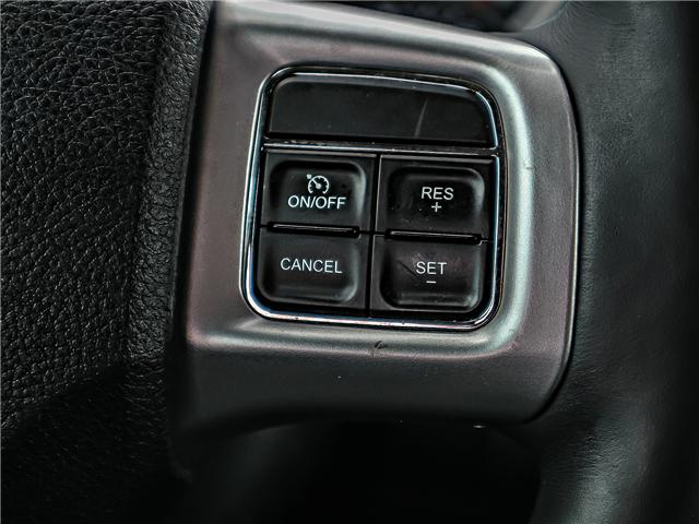 2013 Dodge Journey  (Stk: 1026PA) in Bowmanville - Image 22 of 29