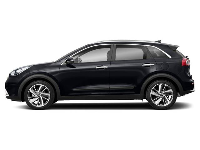 2019 Kia Niro L (Stk: 1911017) in Scarborough - Image 2 of 9