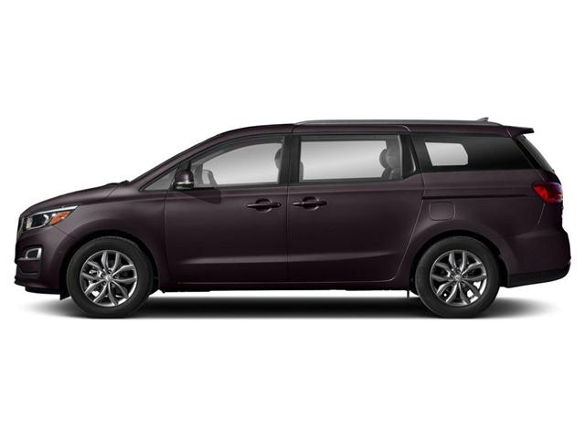 2019 Kia Sedona L (Stk: 1911018) in Scarborough - Image 2 of 9