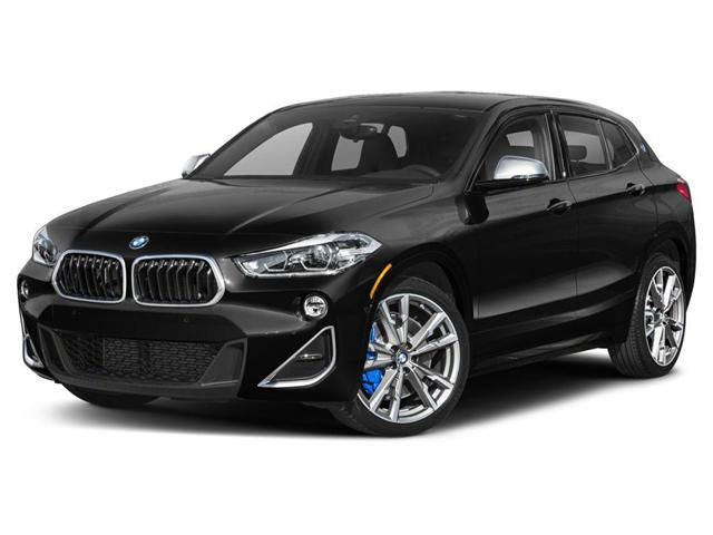 2019 BMW X2 M35i (Stk: B19165) in Barrie - Image 1 of 9