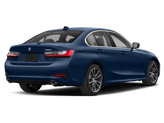2019 BMW 330i xDrive (Stk: B19172) in Barrie - Image 3 of 9