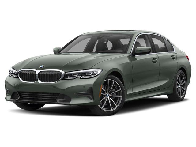 2019 BMW 330i xDrive (Stk: B19173) in Barrie - Image 1 of 9