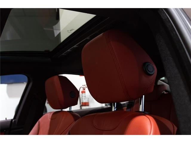 2019 BMW 430i xDrive Gran Coupe  (Stk: P5822) in Ajax - Image 4 of 18