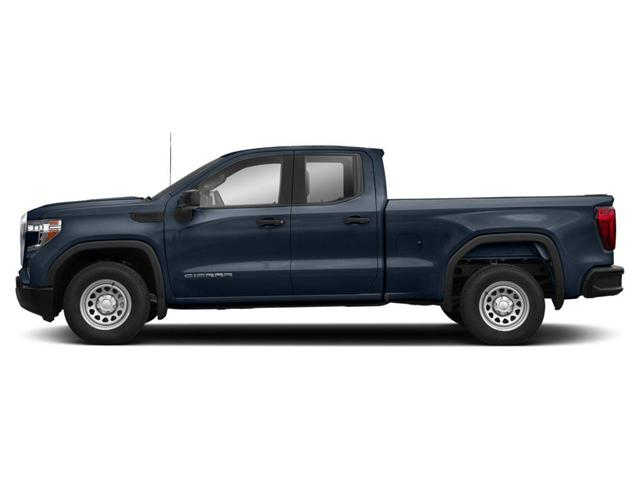 2019 GMC Sierra 1500 SLE (Stk: 57440) in Barrhead - Image 2 of 9