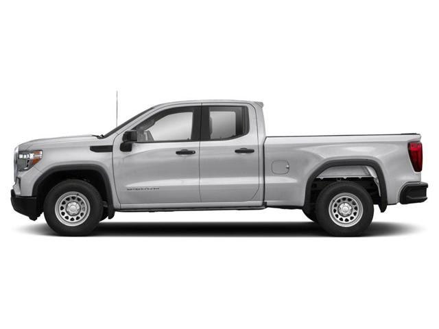 2019 GMC Sierra 1500 SLE (Stk: 57451) in Barrhead - Image 2 of 9