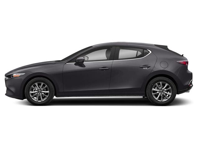 2019 Mazda Mazda3 GX (Stk: 20634) in Gloucester - Image 2 of 9