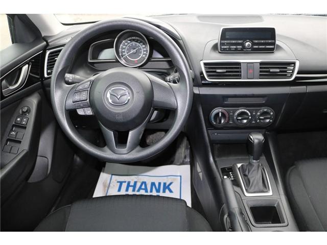 2015 Mazda Mazda3 GX (Stk: SU1140) in Hamilton - Image 4 of 4