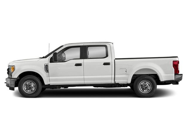 2019 Ford F-350 Platinum (Stk: DS865) in Ottawa - Image 2 of 9