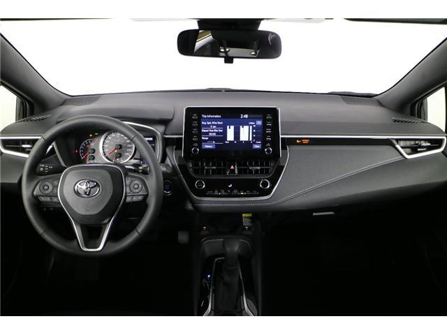 2019 Toyota Corolla Hatchback SE Upgrade Package (Stk: 291655) in Markham - Image 12 of 24