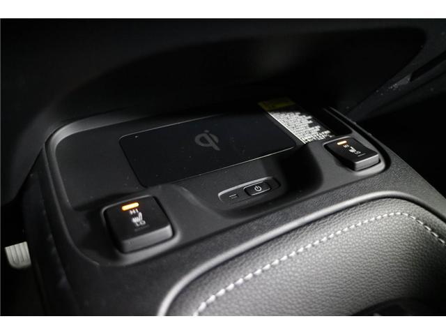 2019 Toyota Corolla Hatchback SE Upgrade Package (Stk: 291655) in Markham - Image 20 of 24