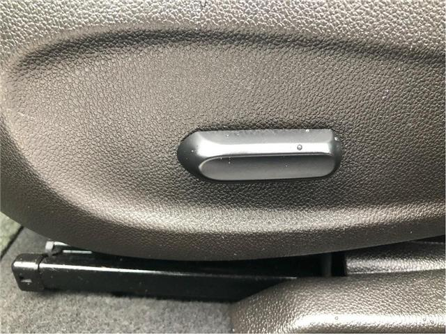 2013 Buick Verano Leather Package (Stk: U251865) in Mississauga - Image 20 of 22
