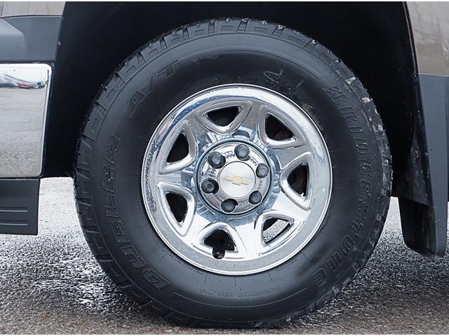 2015 Chevrolet Silverado 1500 LS (Stk: 19317A) in Peterborough - Image 26 of 28