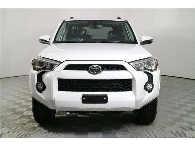 2019 Toyota 4Runner SR5 (Stk: 291413) in Markham - Image 2 of 26