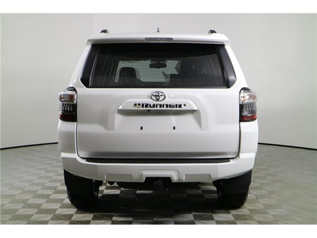 2019 Toyota 4Runner SR5 (Stk: 291413) in Markham - Image 6 of 26