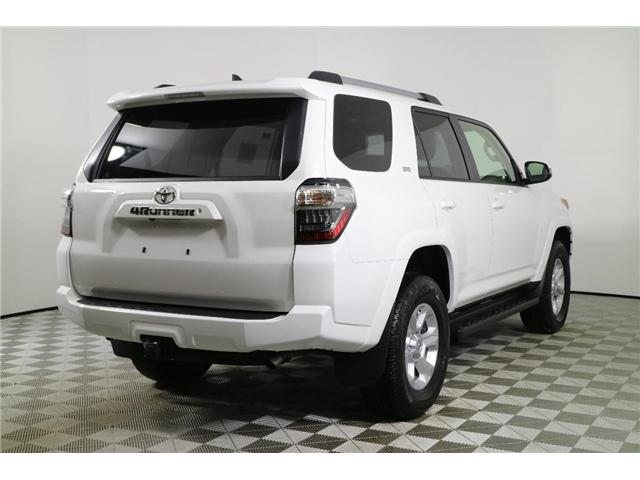2019 Toyota 4Runner SR5 (Stk: 291413) in Markham - Image 7 of 26