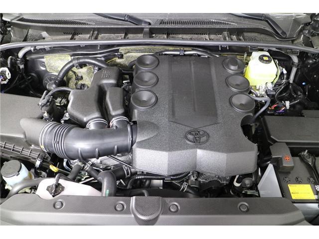 2019 Toyota 4Runner SR5 (Stk: 291385) in Markham - Image 9 of 26