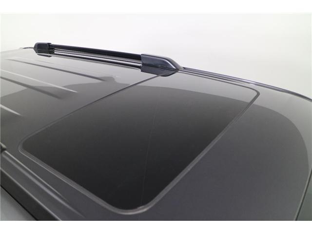 2019 Toyota 4Runner SR5 (Stk: 291385) in Markham - Image 10 of 26