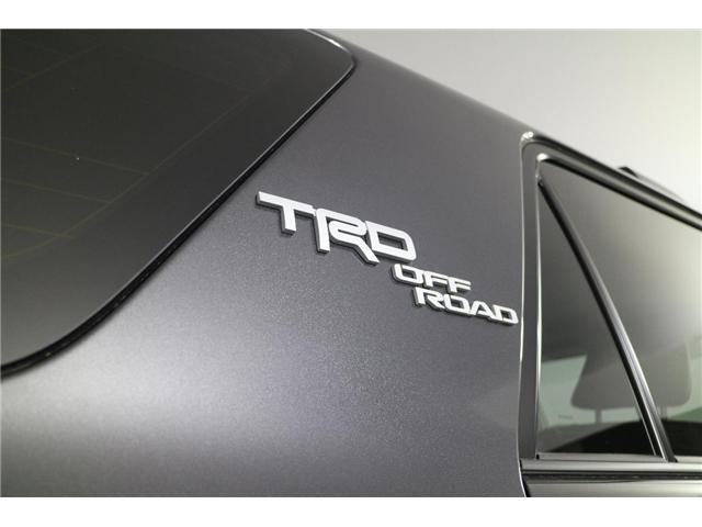 2019 Toyota 4Runner SR5 (Stk: 291385) in Markham - Image 11 of 26