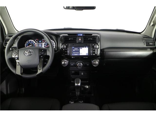 2019 Toyota 4Runner SR5 (Stk: 291385) in Markham - Image 12 of 26