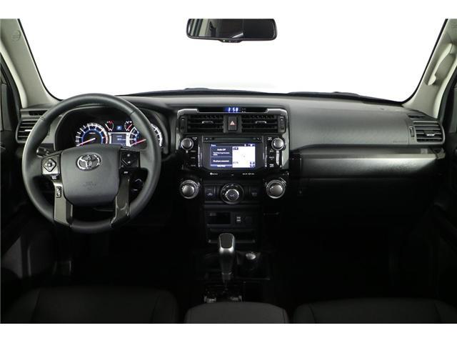 2019 Toyota 4Runner SR5 (Stk: 291385) in Markham - Image 13 of 26