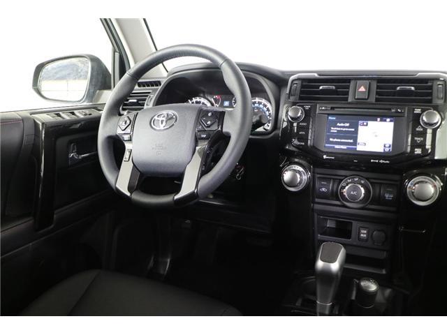 2019 Toyota 4Runner SR5 (Stk: 291385) in Markham - Image 14 of 26
