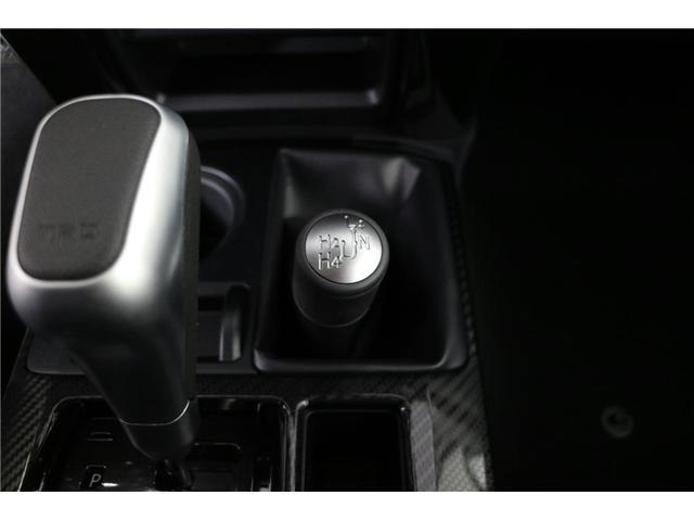 2019 Toyota 4Runner SR5 (Stk: 291385) in Markham - Image 19 of 26