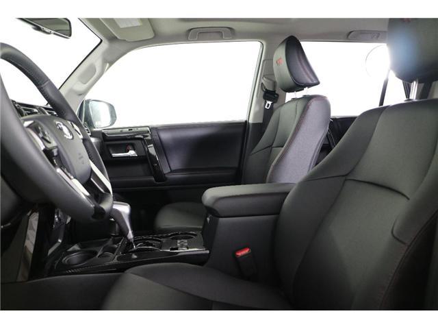 2019 Toyota 4Runner SR5 (Stk: 291385) in Markham - Image 22 of 26