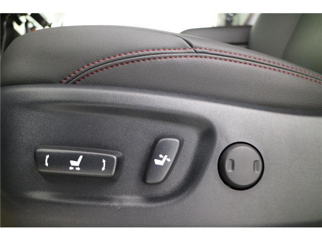 2019 Toyota 4Runner SR5 (Stk: 291385) in Markham - Image 24 of 26
