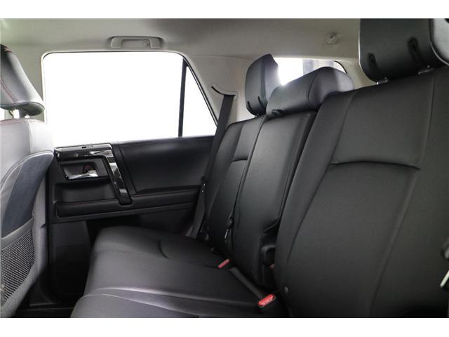 2019 Toyota 4Runner SR5 (Stk: 291385) in Markham - Image 25 of 26