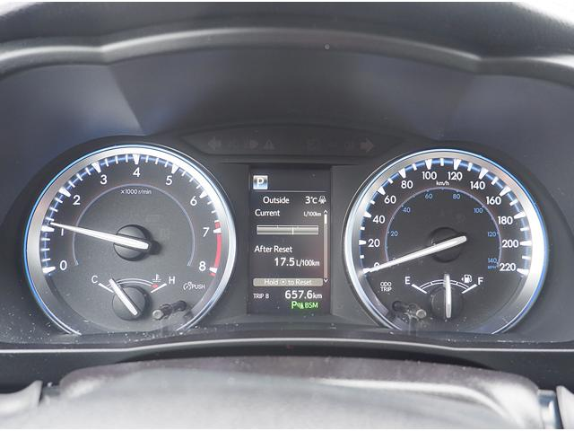 2017 Toyota Highlander Limited (Stk: 19213A) in Peterborough - Image 22 of 23