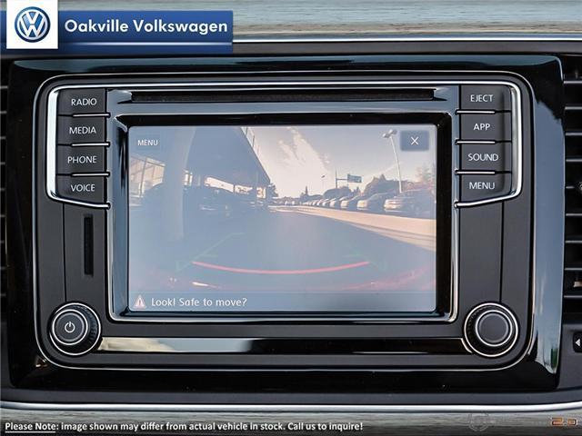2018 Volkswagen Beetle 2.0 TSI Coast (Stk: 21007) in Oakville - Image 23 of 23