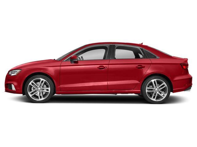 2019 Audi A3 40 Komfort (Stk: 52564) in Ottawa - Image 2 of 9