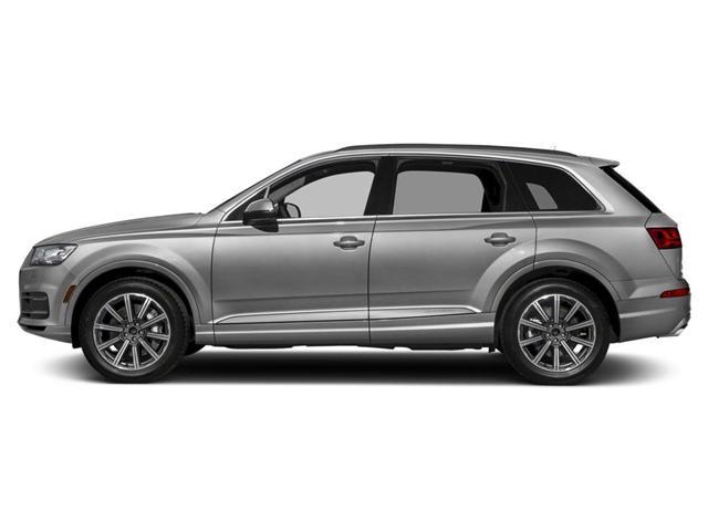 2019 Audi Q7 55 Komfort (Stk: 52574) in Ottawa - Image 2 of 9