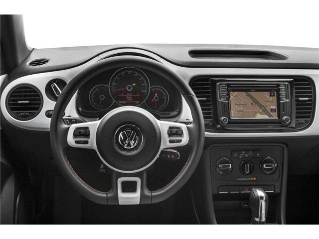 2017 Volkswagen Beetle 1.8 TSI Classic (Stk: 19924) in Oakville - Image 4 of 9