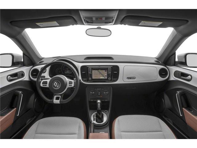 2017 Volkswagen Beetle 1.8 TSI Classic (Stk: 19924) in Oakville - Image 5 of 9
